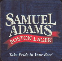 Beer coaster samuel-adams-30-oboje-small