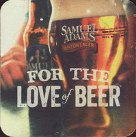 Beer coaster samuel-adams-31-zadek-small