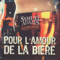 Beer coaster samuel-adams-34-zadek-small