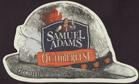 Beer coaster samuel-adams-35-small