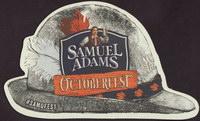 Beer coaster samuel-adams-35-small