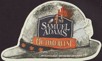 Beer coaster samuel-adams-35-zadek-small