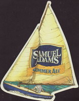 Beer coaster samuel-adams-36-zadek-small