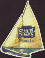 Beer coaster samuel-adams-36-zadek-small