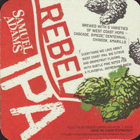 Beer coaster samuel-adams-37-zadek-small