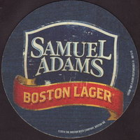 Beer coaster samuel-adams-38-zadek-small