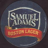 Beer coaster samuel-adams-38-zadek-small