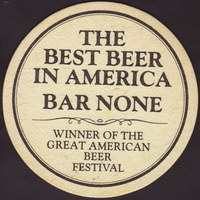 Beer coaster samuel-adams-39-zadek-small