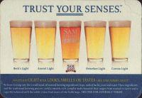 Beer coaster samuel-adams-43-small