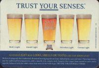 Beer coaster samuel-adams-43-zadek-small