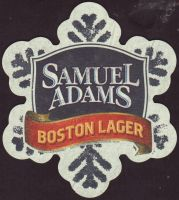 Beer coaster samuel-adams-56-zadek-small