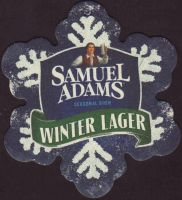 Beer coaster samuel-adams-57-zadek-small