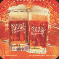 Beer coaster samuel-adams-60-zadek-small