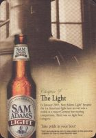 Beer coaster samuel-adams-71-zadek-small