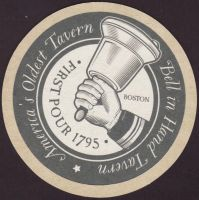 Beer coaster samuel-adams-74-zadek-small