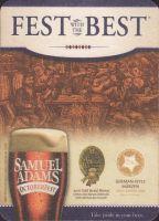 Bierdeckelsamuel-adams-77-zadek-small