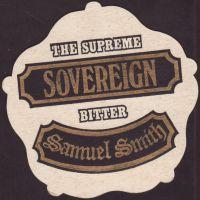 Pivní tácek samuel-smith-14-small