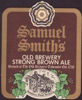 Pivní tácek samuel-smith-15-small