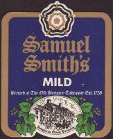 Pivní tácek samuel-smith-18-small