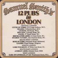 Pivní tácek samuel-smith-19-zadek-small