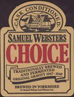 Pivní tácek samuel-smith-20-small