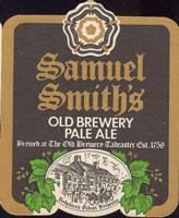Pivní tácek samuel-smith-3
