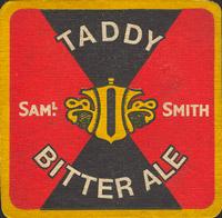 Pivní tácek samuel-smith-4
