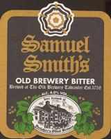 Pivní tácek samuel-smith-5