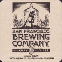 Pivní tácek san-francisco-brewing-company-1-small
