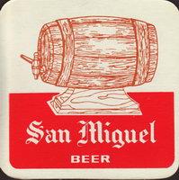 Pivní tácek san-miguel-corporation-3-zadek-small