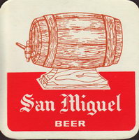 Beer coaster san-miguel-corporation-3-zadek-small