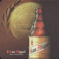 Pivní tácek san-miguel-corporation-7-zadek-small