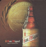 Beer coaster san-miguel-corporation-7-zadek-small