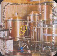 Pivní tácek san-nicolo-1-zadek