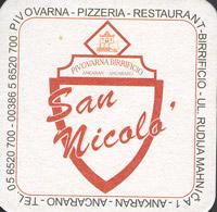 Pivní tácek san-nicolo-1