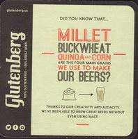 Beer coaster sans-gluten-1