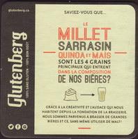 Beer coaster sans-gluten-1-zadek