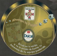 Beer coaster santa-cruz-1-oboje-small