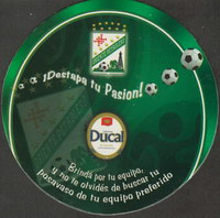 Beer coaster santa-cruz-3-oboje-small