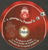 Beer coaster santa-cruz-5-oboje-small