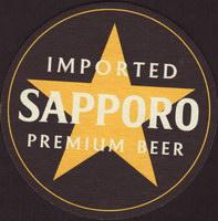 Pivní tácek sapporo-3-oboje-small