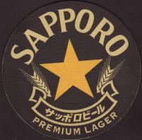 Pivní tácek sapporo-5-oboje-small