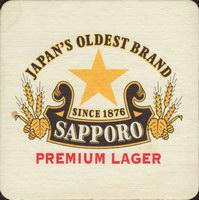 Pivní tácek sapporo-6-oboje-small