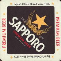 Pivní tácek sapporo-7-zadek-small
