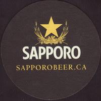 Pivní tácek sapporo-8-zadek-small