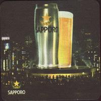 Pivní tácek sapporo-9-zadek-small