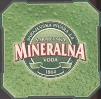 Pivní tácek sarajevska-pivara-1-zadek