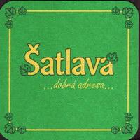 Pivní tácek satlava-2-oboje-small