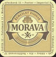 Pivní tácek satlava-3-small