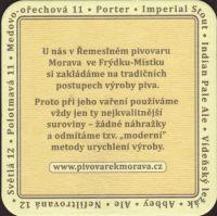 Pivní tácek satlava-3-zadek-small